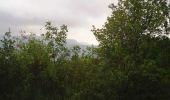 Randonnée V.T.T. BRUNIQUEL - Bruniquel, Grésigne, Penne - Photo 2