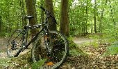 Trail Mountain bike PELISSANNE - Ronde des Costes 2006 - Photo 1