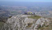 Randonnée V.T.T. DOURGNE - Dourgne - Montagne Noire - Photo 1