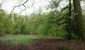 Trail Walk LONGPONT - en forêt de Retz_1_Longpont_rond d'Orleans_AR - Photo 5
