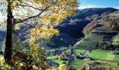 Trail Walk SERS - Pic du Midi de Bigorre : Descente sur Barèges - Photo 1