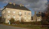 Randonnée Marche SION-LES-MINES - La Hunaudière - Photo 4