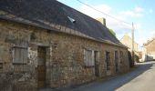 Randonnée Marche SION-LES-MINES - La Hunaudière - Photo 1