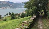 Randonnée Marche Dervio - dervio Colico (Chiaro) 12 km - Photo 12