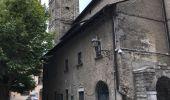 Randonnée Marche Dervio - dervio Colico (Chiaro) 12 km - Photo 11