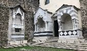 Randonnée Marche Dervio - dervio Colico (Chiaro) 12 km - Photo 10