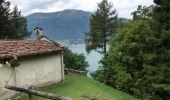 Randonnée Marche Dervio - dervio Colico (Chiaro) 12 km - Photo 8