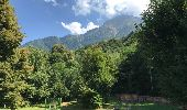 Randonnée Marche Dervio - dervio Colico (Chiaro) 12 km - Photo 3