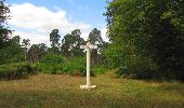 Randonnée Marche SAINT-JEAN-AUX-BOIS - en forêt de Compiègne_19_le Puits d'Antin_les Mares St-Louis_La Muette - Photo 110