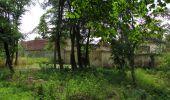 Randonnée Marche SAINT-JEAN-AUX-BOIS - en forêt de Compiègne_19_le Puits d'Antin_les Mares St-Louis_La Muette - Photo 78