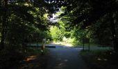 Randonnée Marche SAINT-JEAN-AUX-BOIS - en forêt de Compiègne_19_le Puits d'Antin_les Mares St-Louis_La Muette - Photo 173