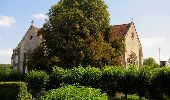 Randonnée Marche SAINT-JEAN-AUX-BOIS - en forêt de Compiègne_19_le Puits d'Antin_les Mares St-Louis_La Muette - Photo 1