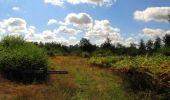Trail Walk SAINT-JEAN-AUX-BOIS - en forêt de Compiègne_19_le Puits d'Antin_les Mares St-Louis_La Muette - Photo 95