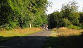Randonnée Marche SAINT-JEAN-AUX-BOIS - en forêt de Compiègne_19_le Puits d'Antin_les Mares St-Louis_La Muette - Photo 174