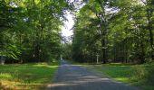 Trail Walk SAINT-JEAN-AUX-BOIS - en forêt de Compiègne_19_le Puits d'Antin_les Mares St-Louis_La Muette - Photo 32