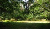 Trail Walk SAINT-JEAN-AUX-BOIS - en forêt de Compiègne_19_le Puits d'Antin_les Mares St-Louis_La Muette - Photo 92