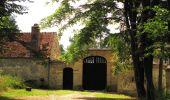 Trail Walk SAINT-JEAN-AUX-BOIS - en forêt de Compiègne_19_le Puits d'Antin_les Mares St-Louis_La Muette - Photo 145