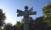 Trail Walk SAINT-JEAN-AUX-BOIS - en forêt de Compiègne_19_le Puits d'Antin_les Mares St-Louis_La Muette - Photo 10