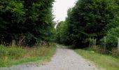 Randonnée Marche SAINT-JEAN-AUX-BOIS - en forêt de Compiègne_19_le Puits d'Antin_les Mares St-Louis_La Muette - Photo 105