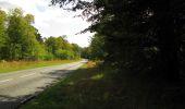 Trail Walk SAINT-JEAN-AUX-BOIS - en forêt de Compiègne_19_le Puits d'Antin_les Mares St-Louis_La Muette - Photo 111