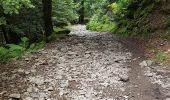 Randonnée Marche BAGNERES-DE-BIGORRE - Lacs Hourrec Bleu et vert via le col de Bareilles - Photo 1