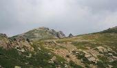 Trail Walk EVISA - Capu a u Cuccula - Photo 3