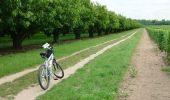 Randonnée Vélo CLERY-SAINT-ANDRE - Cléry Saint André - Photo 1