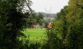 Trail Walk LONGPONT - en forêt de Retz_66_sur la Route Droite - Photo 22