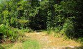 Trail Walk LONGPONT - en forêt de Retz_66_sur la Route Droite - Photo 65