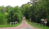 Trail Walk LONGPONT - en forêt de Retz_66_sur la Route Droite - Photo 11