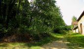 Trail Walk LONGPONT - en forêt de Retz_66_sur la Route Droite - Photo 72
