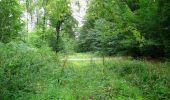Trail Walk LONGPONT - en forêt de Retz_66_sur la Route Droite - Photo 18