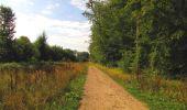 Trail Walk LONGPONT - en forêt de Retz_66_sur la Route Droite - Photo 36