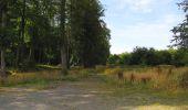Trail Walk LONGPONT - en forêt de Retz_66_sur la Route Droite - Photo 43