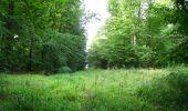 Trail Walk LONGPONT - en forêt de Retz_66_sur la Route Droite - Photo 19