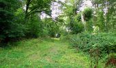 Trail Walk LONGPONT - en forêt de Retz_66_sur la Route Droite - Photo 17