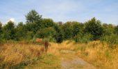 Trail Walk LONGPONT - en forêt de Retz_66_sur la Route Droite - Photo 41