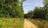 Trail Walk LONGPONT - en forêt de Retz_66_sur la Route Droite - Photo 35