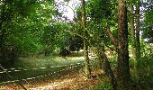 Trail Walk LONGPONT - en forêt de Retz_66_sur la Route Droite - Photo 28