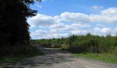 Trail Walk LONGPONT - en forêt de Retz_66_sur la Route Droite - Photo 63
