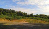 Trail Walk LONGPONT - en forêt de Retz_66_sur la Route Droite - Photo 40