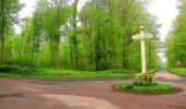 Randonnée Marche LONGPONT - en forêt de Retz_67_ballade (1) en toute saison - Photo 26
