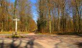 Randonnée Marche LONGPONT - en forêt de Retz_67_ballade (1) en toute saison - Photo 25