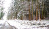 Randonnée Marche LONGPONT - en forêt de Retz_67_ballade (1) en toute saison - Photo 3
