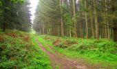 Randonnée Marche LONGPONT - en forêt de Retz_67_ballade (1) en toute saison - Photo 18