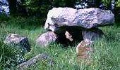 Trail Walk PLEUDIHEN-SUR-RANCE - 26/08/2018 - De Mordreuc nord à  La Vicomté sud à Val Hervelin.Virtuel.  - Photo 21