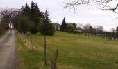 Randonnée Marche RONTIGNON - Coteaux de Rontignon - Photo 2