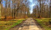 Randonnée Marche LONGPONT - en forêt de Retz_69_ballade (3) en toute saison - Photo 28