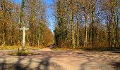 Randonnée Marche LONGPONT - en forêt de Retz_69_ballade (3) en toute saison - Photo 21