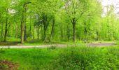 Randonnée Marche LONGPONT - en forêt de Retz_69_ballade (3) en toute saison - Photo 36